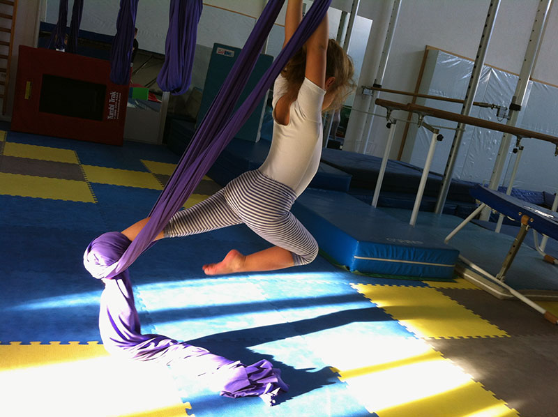 Athlos Aerial Silks11